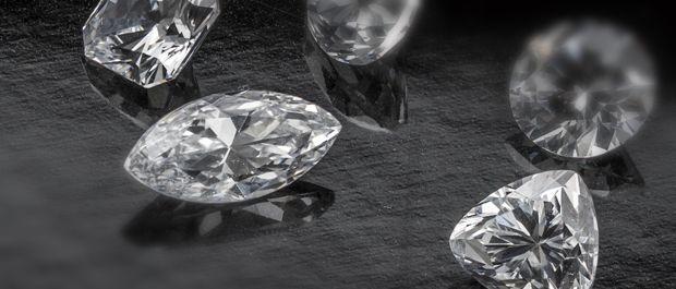 10 lucruri umitoare pe care nu le stiati despre diamante