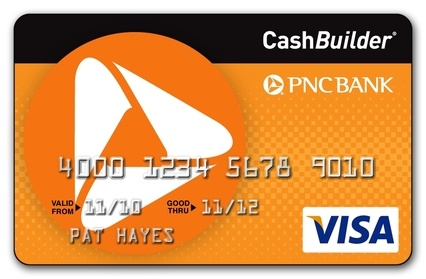 credit cards that earn airline miles