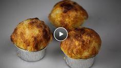 Appelbollen - recept | 24Kitchen