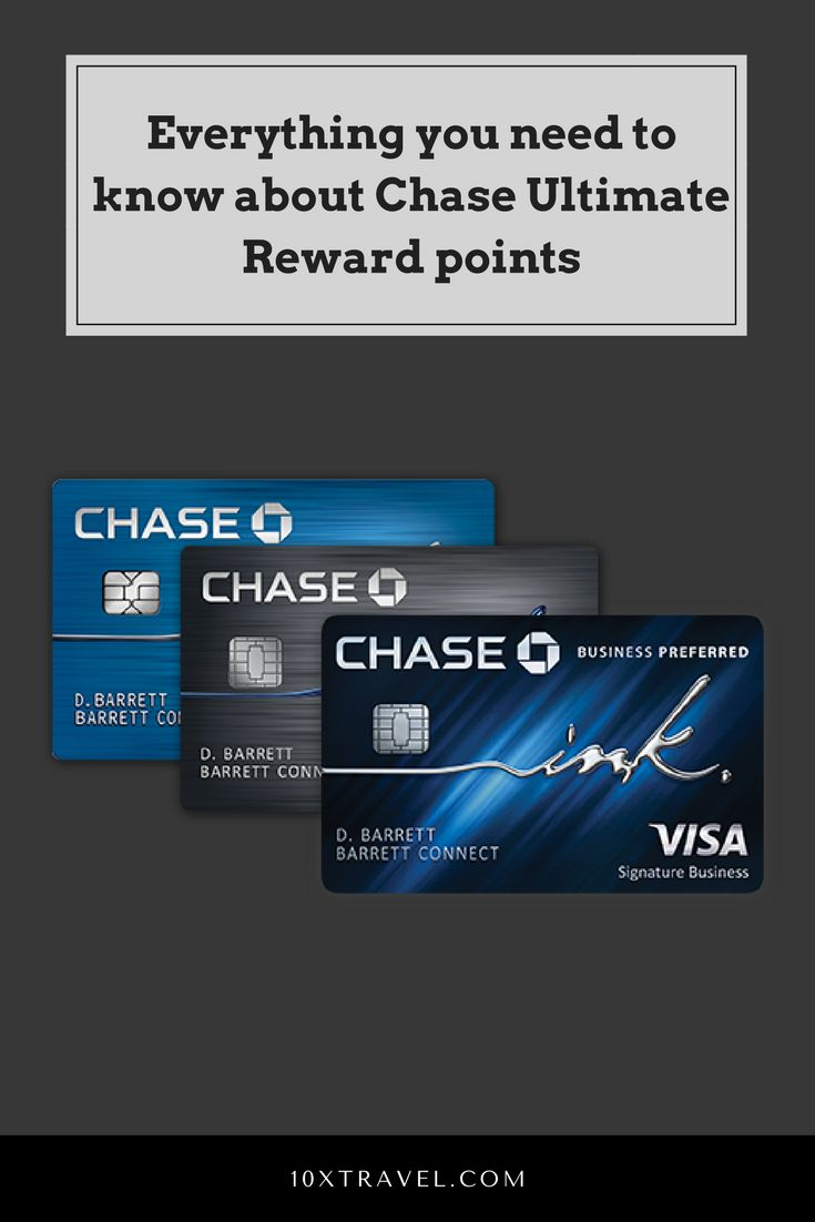 Best 25 chase credit ideas on pinterest chase movie annabeth everything you need to know about using chase ultimate rewards chase credittravel rewardscredit cards magicingreecefo Image collections