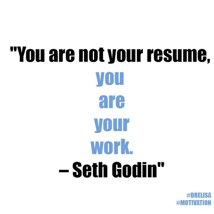 https://www.linkedin.com/jobs2/view/53554711?trk=vsrp_jobs_res_name&trkInfo=VSRPsearchId%3A2273681731442583770200%2CVSRPtargetId%3A53554711%2CVSRPcmpt%3Aprimary