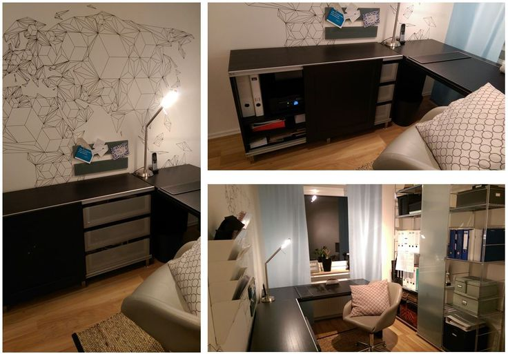 die besten 25 fototapete weltkarte ideen auf pinterest. Black Bedroom Furniture Sets. Home Design Ideas