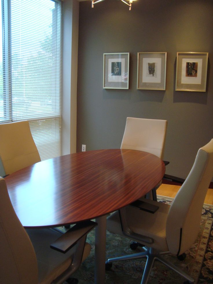 20 best images about e v r y b d y conference room on Small meeting room design ideas