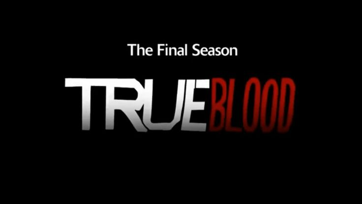 Watch the Preview for the Final Episode of True Blood