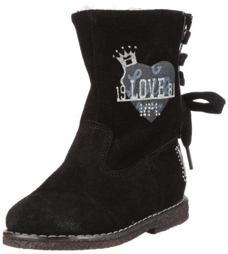 REPLAY Crysta GBX09.C0004S Mädchen Stiefel - http://on-line-kaufen.de/replay/replay-crysta-gbx09-c0004s-maedchen-stiefel