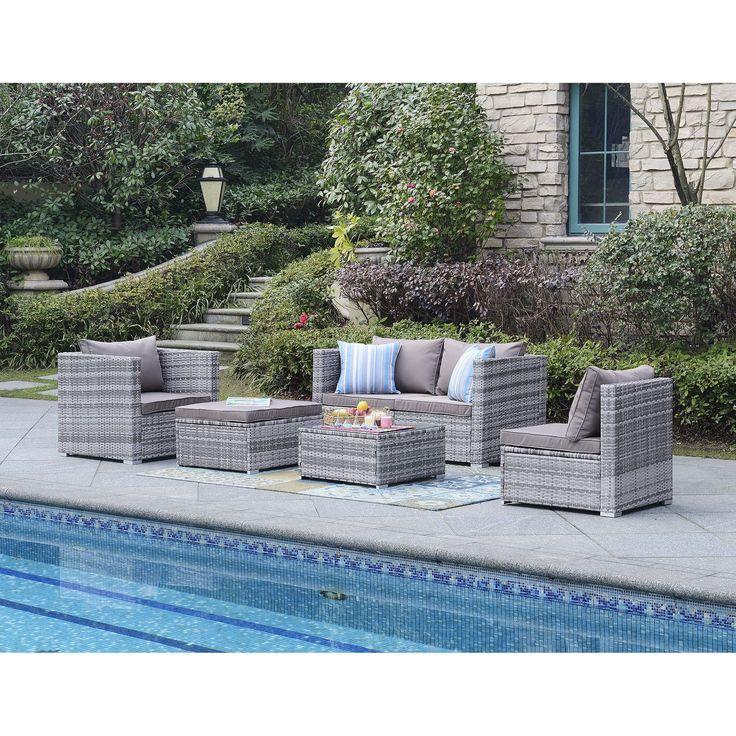 25 best ideas about grey sofa set on pinterest front room design neutral living room sofas. Black Bedroom Furniture Sets. Home Design Ideas
