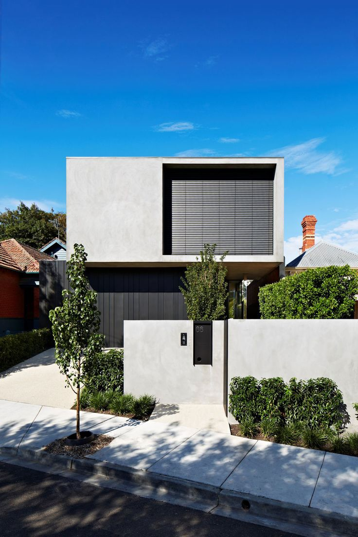 Modern Architecture Melbourne 4013 best [architecture] images on pinterest | architecture