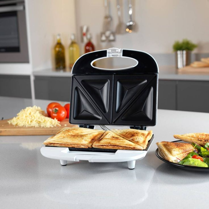7 best Best Sandwich Toaster images on Pinterest | Cars ...