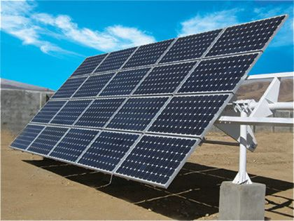 Find This Pin And More On Solar Panel Installation By Adssolar.