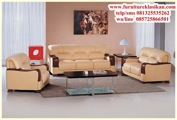 sofa tamu minimalis jati, sofa tamu sudut ukiran, set sofa tamu mewah, sofa ruang tamu minimalis, set sofa tamu minimalis, sofa tamu minimalis, kursi tamu sofa minimalis, kursi sofa minimalis duco, kursi sofa minimalis jati, sofa tamu jati minimalis, set sofa tamu jati minimalis, set sofa model minimalis, aneka sofa tamu jepara, kursi sofa mewah, kursi tamu sofa jepara, sofa ruang tamu, sofa terbaru, sofa murah, sofa mewah, sofa jepara