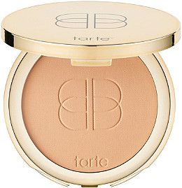 Tarte Double Duty Beauty Confidence Creamy Powder Foundation Light Neutral
