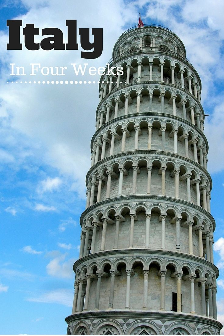 36 Best Best Places To Visit In Italy Images On Pinterest Italy Travel Travel Advice And