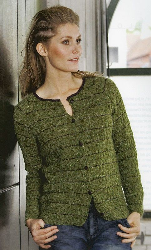 Artiskok - Kvinder - Annette Danielsen - Designere