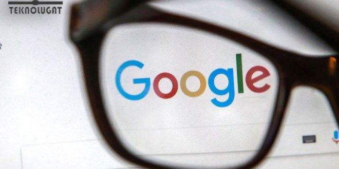 Google'ın Hakkınızda Bildiklerini Kontrol Edin