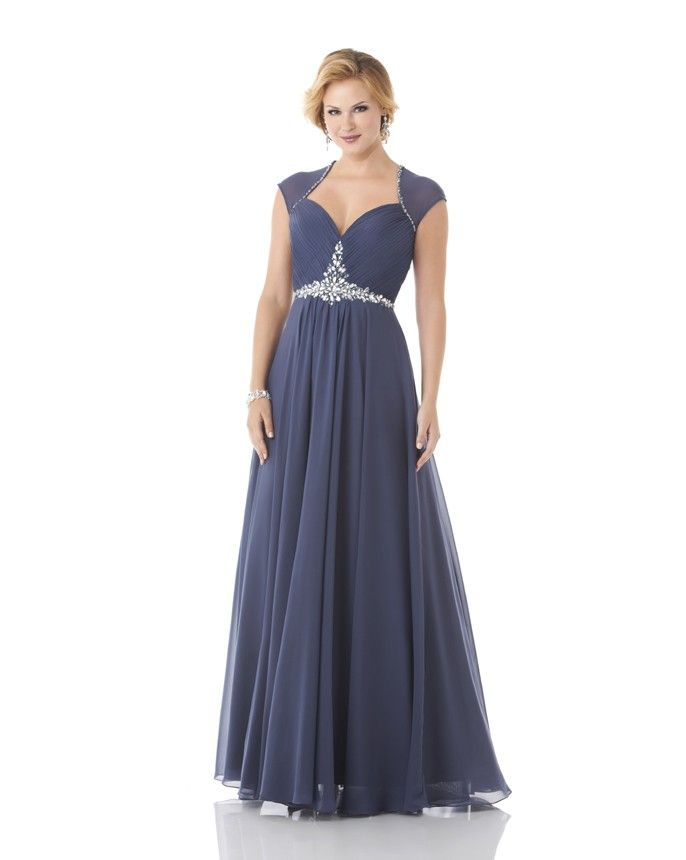 1000  images about Spring 2014 on Pinterest  Formal wear Gowns ...