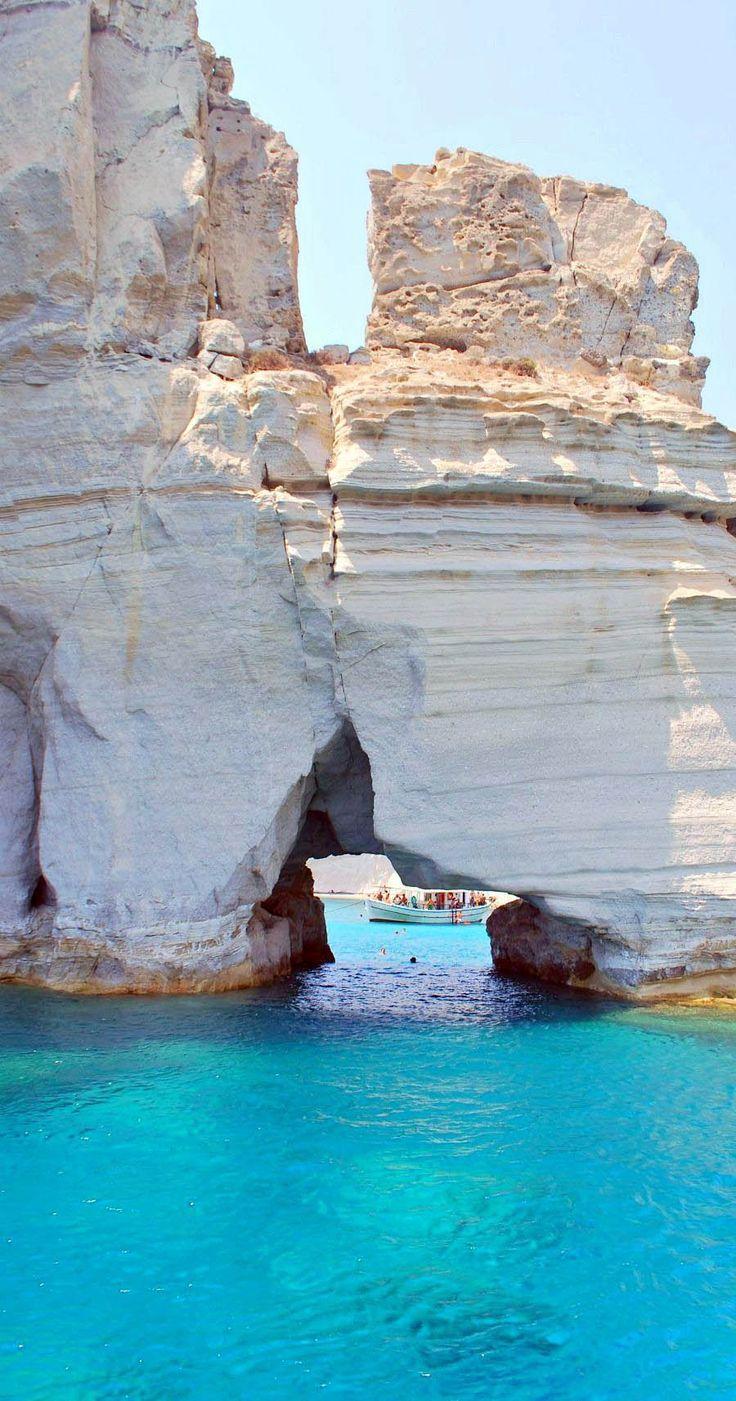 Fantastische Tripadvisor griechischen Inseln nur auf travelarize.com