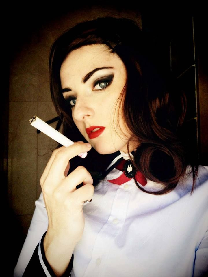47 best pulp elizabeth images on pinterest videogames video elizabeth bioshock infinite burial at sea voltagebd Image collections