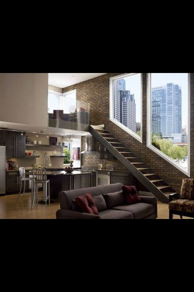 108 best City Apartment images on Pinterest | Best interior design, Candles  and City style
