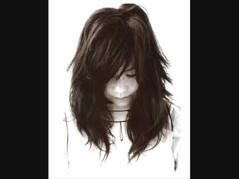 Björk - All is full of love.