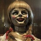 The True Story Of Annabelle, The Haunted Doll From THE CONJURING | Badass Digest