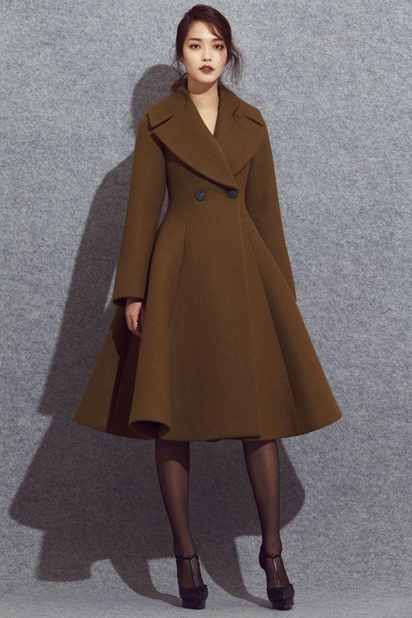 Designer clothing by avouavou 1 pinterest kl der och for California fashion designers directory