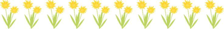 Papel scrapbooking digital gratuita floral con mariquitas - ausdruckbares Geschenkpapier - regalo de promoción | MeinLilaPark - printables bricolaje y descargas