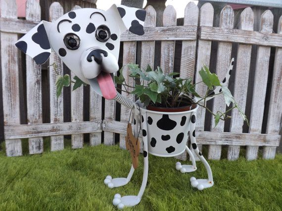 Top 25 Ideas About Gift Ideas For Pet Lovers On Pinterest