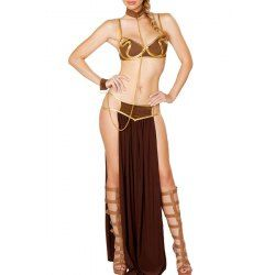 Sexy Dance Costumes - Buy Cheap Cute Dance Costumes For Women Online | Nastydress.com