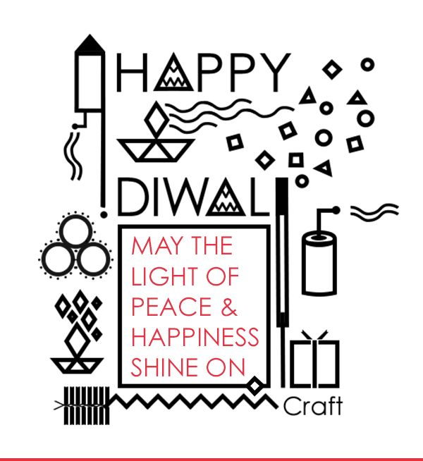 Diwali Illustration on Behance