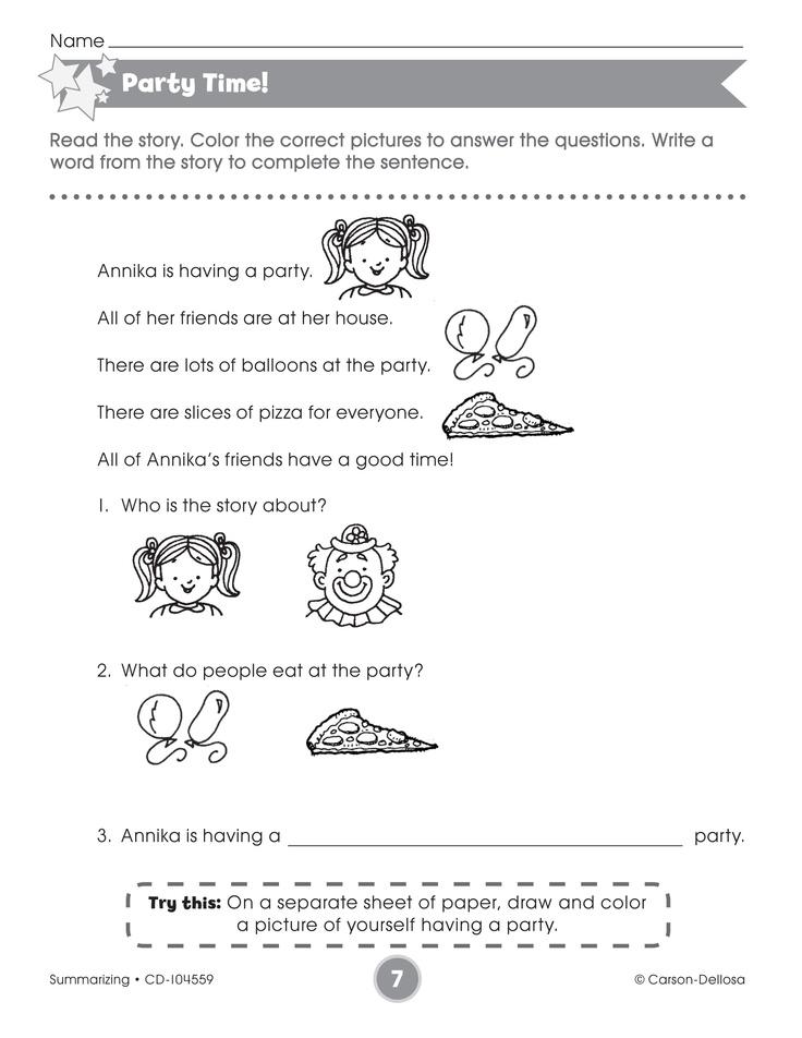 Reading Prehension Assessment Ks2 This Ks2 Reading