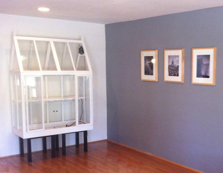 Lovely 25+ Trending Indoor Greenhouse Ideas On Pinterest   Solarium Room, Couple  Room And Garden Shop
