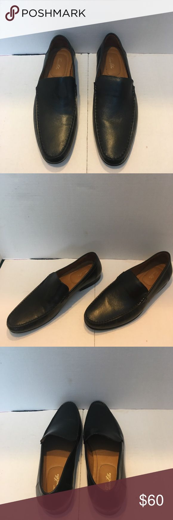 Tasso Elba Size 9 Sale Tasso Elba Size 9 Sale Men's Shoes. Worn once Tasso Elba Shoes Loafers & Slip-Ons