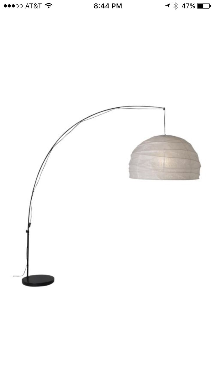 Best 25 ikea regolit ideas on pinterest ikea lampe for Lampe boule papier ikea