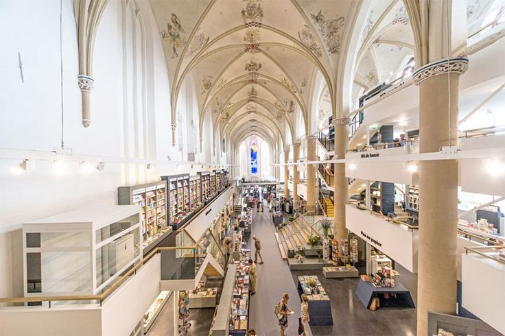 @Woonguide-Waanders-in-de-Broeren in Zwolle
