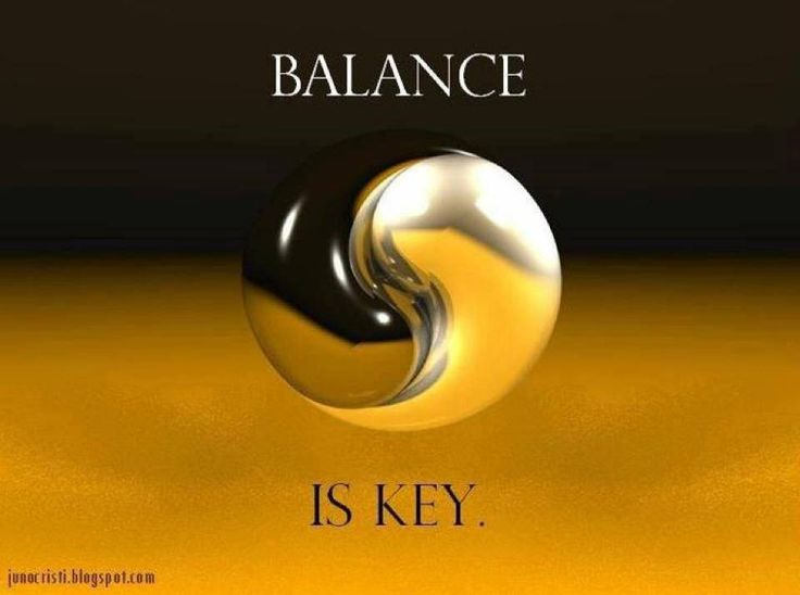 38 best images about yin  yang on pinterest  tao