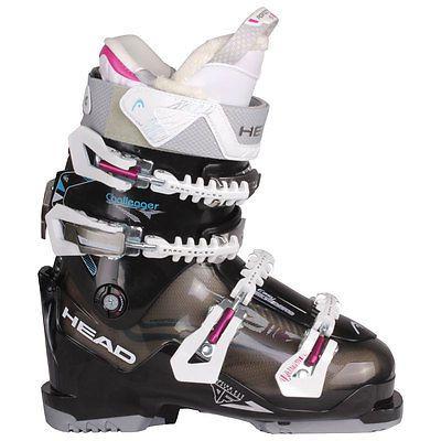 Women 21241: Head Challenger 110 X Mya Women S Ski Boots -> BUY IT NOW ONLY: $258.99 on eBay!