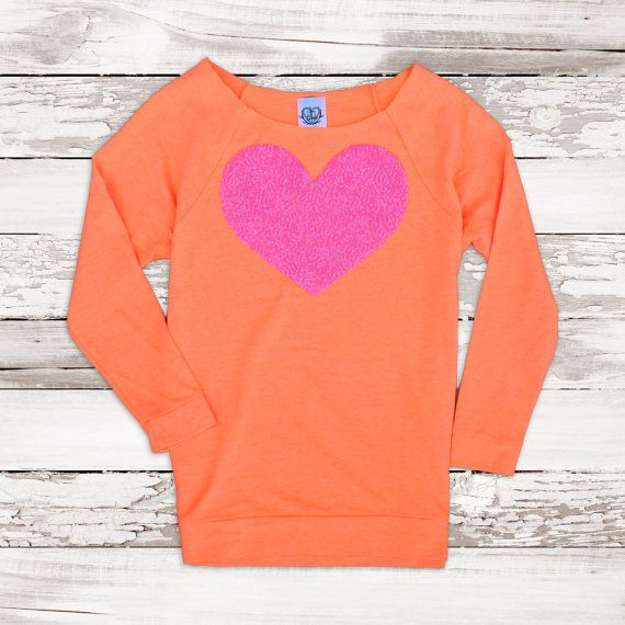 Valentines Day T-Shirt Cute Valentines Day Shirt by ICaughtTheSun