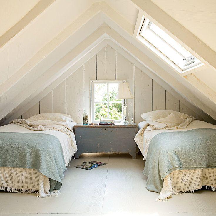Duck Egg Blue Bedroom Decorating Ideas Ideas On Bedroom Decorating Bedroom With Loft Bed Ladies Bedroom Design Ideas: Best 25+ Curtains Around Bed Ideas On Pinterest