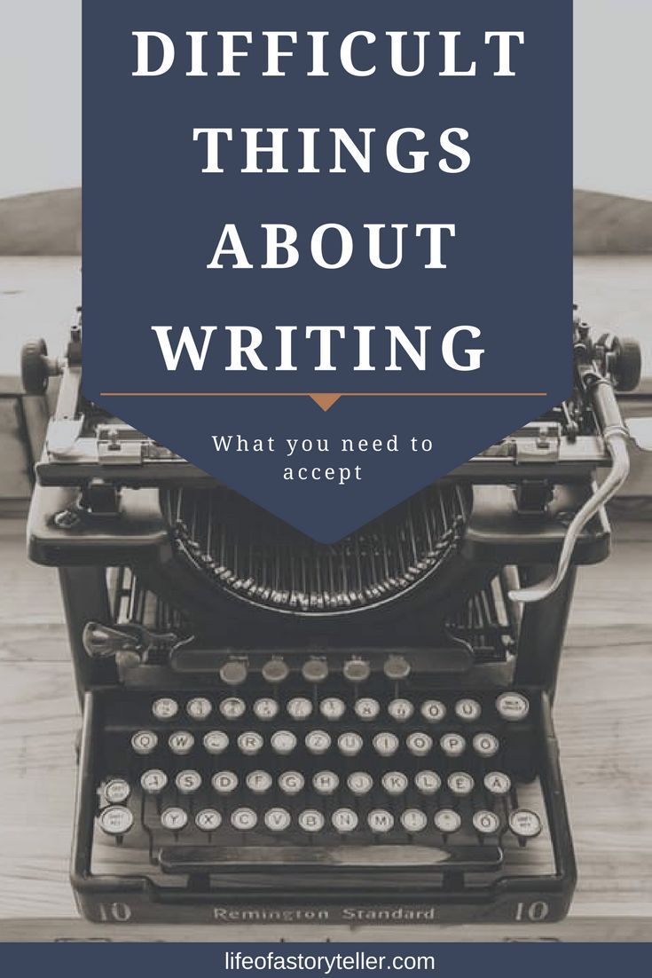 tips for writing fiction There's a lot more to good science fiction than robots, spaceships and phasers-on-stun for anyone thinking of writing science fiction screenplays, here's five.