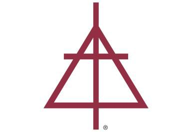 What Does the Christian Reformed Church Believe and Teach?: Christian Reformed Church Logo