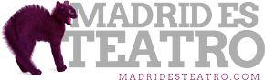 la actualidad teatral en madrid