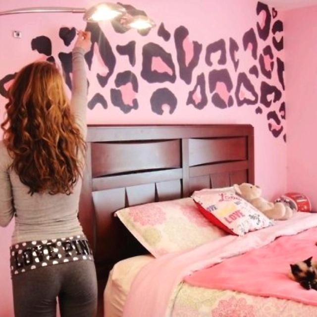 46 best Emma\'s Cheetah everything :) images on Pinterest   Cheetahs ...