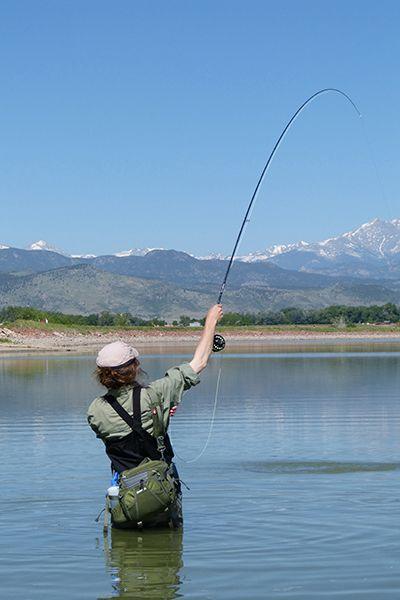 15 Best Carp Flies - Fly Fisherman