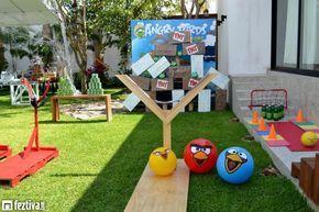 Resultado de imagen para juegos gigantes para niños