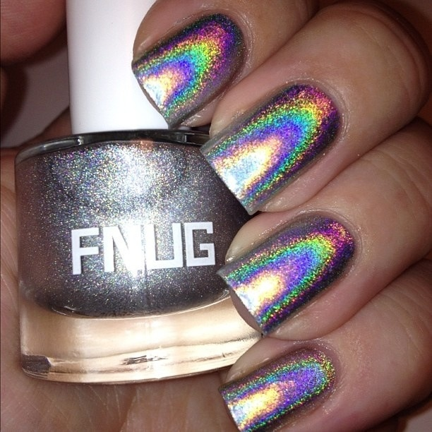 #nail #nails #polish #tudomake