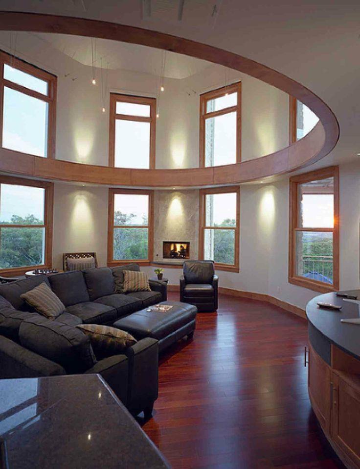 3d Interior Room Design: 1000+ Images About Interior Design References For 3D
