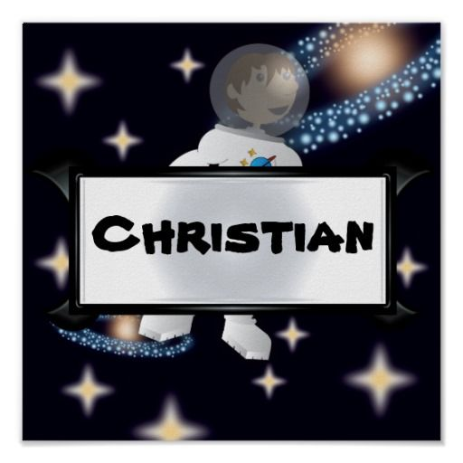 =>>Cheap          Astronaut  Name Poster, Christian           Astronaut  Name Poster, Christian Yes I can say you are on right site we just collected best shopping store that haveThis Deals          Astronaut  Name Poster, Christian Here a great deal...Cleck Hot Deals >>> http://www.zazzle.com/astronaut_name_poster_christian-228551496640849725?rf=238627982471231924&zbar=1&tc=terrest