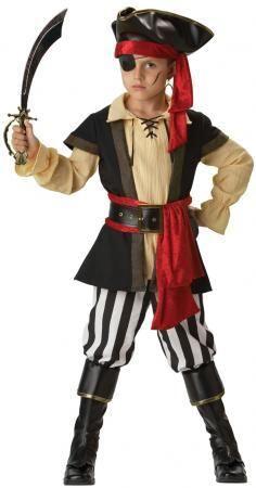 Эскизы детского костюма воробья