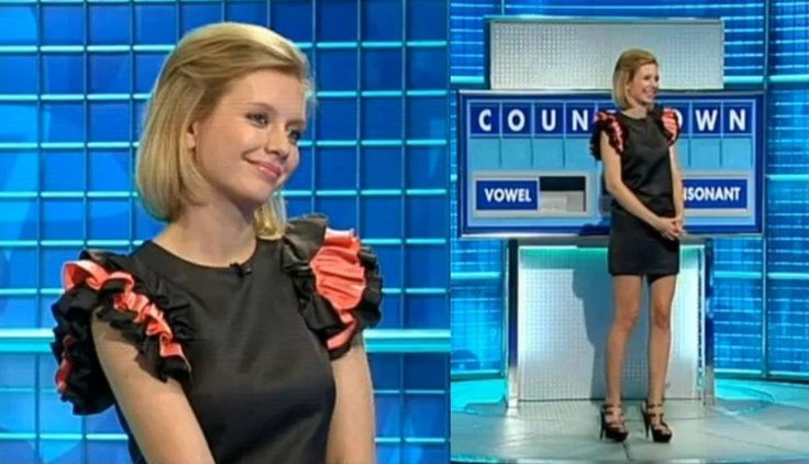rachel riley hot - Bing Images