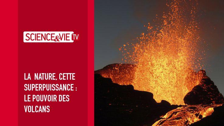 La nature, cette superpuissance : Le pouvoir du volcan - EP01 - 2011 - http://cpasbien.pl/la-nature-cette-superpuissance-le-pouvoir-du-volcan-ep01-2011/
